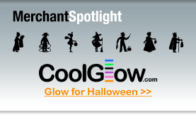 Join the CoolGlow Campaign and Earn More