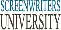 Screen Writer University