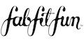Logo FabFitFun VIP