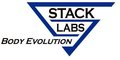 StackLabs Bodybuilding Supplements