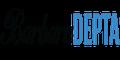 Logo Barbara Depta: High Performance Coaching