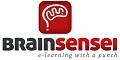 Logo Brain Sensei Affiliate Program