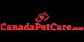 Logo CanadaPetCare.com