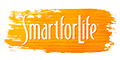 Smart for Life - Volusion Cart