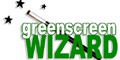 greenscreenwizard.com