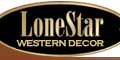 LoneStar Western Decor