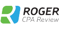 Logo Roger CPA Review