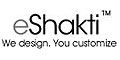 eShakti.com Pvt Ltd
