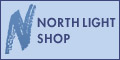 North Light Shop