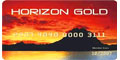 Logo Horizon Gold