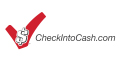 check into cash online