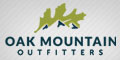 Oak Mountain Outfitters