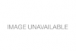 Tall Stag Glass Set - Set of 4