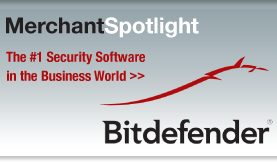 Join the BitDefender Campaign and Earn More