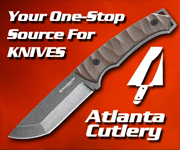 Atlanta Cutlery Corporation
