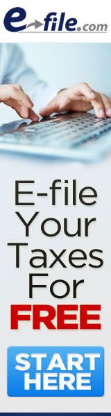 免费电子报税
