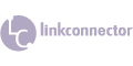 Eat Cookies, Lose Weight