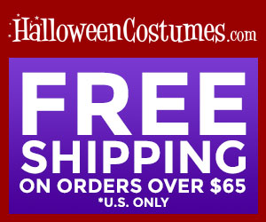 Free Shipping Over $65
