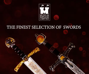 MRL-Swords-May-08-300x250