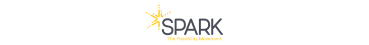 Reverse Phone Find Out Who Keeps Calling
