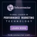 Shop for your Tennis Gear at HolabirdSports.com