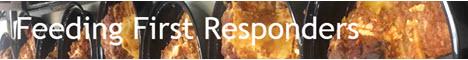 $200 Off Promo 468X60