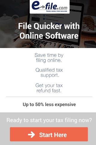 e-file - 320x480