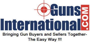GunsInternational.com - Gun Classifieds