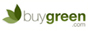 BuyGreen.com - Green Retail and Wholesale affiliate program