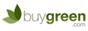BuyGreen.com - Green Retail and Wholesale affiliate program