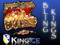 Zenga Inc. affiliate program