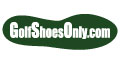 GolfShoesOnly
