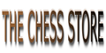 10% Off @ thechessstore.com