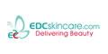 20% Off @ essentialdermcare.com