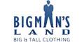 10% Off SAV10 BigMansLand bigmansland.com Tuesday 18th of February 2014 12:00:00 AM Wednesday 31st of December 2014 11:59:59 PM