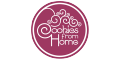 20% Off @ cookiesfromhome.com