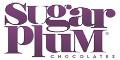 8% Off SRIRACHACHOCOLATE Sugar Plum sugar-plum.com Monday 25th of November 2013 12:00:00 AM Tuesday 25th of November 2014 11:59:59 PM