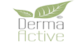 dermaactivecream