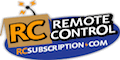 RC Subscription