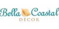 Black Forest Decor, LLC.- Bella Coastal