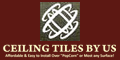 Ceiling Tiles By Us, Inc