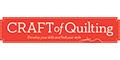 Craft of Quilting