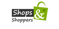 shopsandshoppers.com