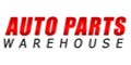 www.autopartswarehouse.com