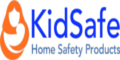 KidSafe Home Safety Products