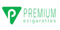 All your eCigarette Needs, on one convenient website at PremiumECigarette.com. Don't quit, find an alternative Electronic Cigarettes!