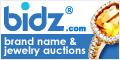 $10 Off at bidz.com