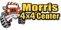 morris4x4center.com