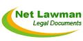 Net Lawman Logo