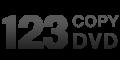 30% Off at 123copydvd.com